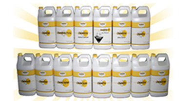 ChemBrite Chemicals