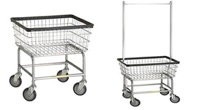 laundry carts - Laundry Carts