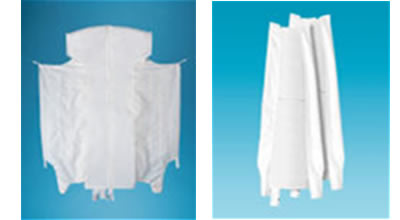 Laundry Covers and Pads