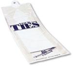 Tie Bags & Boards