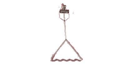 Single Assembly Hooks