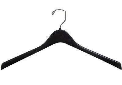 Top Hanger (Case of 100)