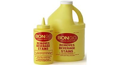 Bon-go