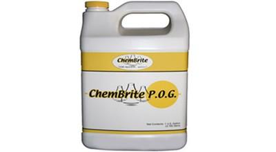 ChemBrite P.O.G.