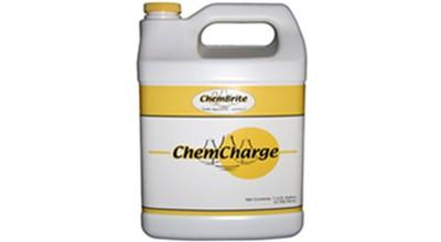 ChemCharge Detergent