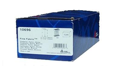 Dennison Fasteners (5000/box)