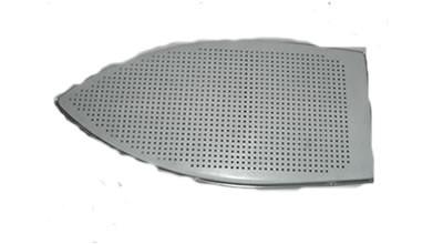 Iron Shoe Naomoto HYS-5/HYS-58/MT1-5/MT1-510/HYS-510