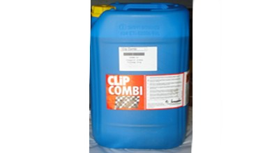 Clip Combi 24kg
