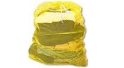 Net Bag - Laundry Net Bag