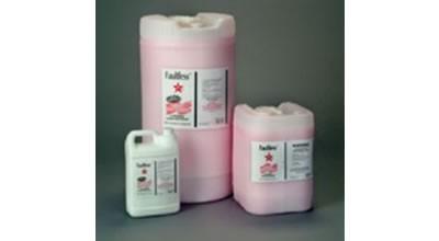 Liquid Fabric Softener - 5 GAL PAIL