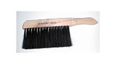 No. 100 Velvet Brush Horse Hair