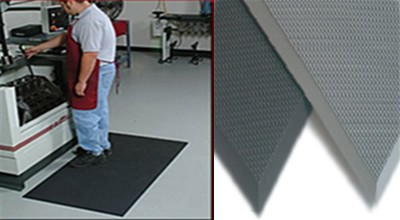"Ortho Mat - Anti-Fatigue Mat (24""x36"")"