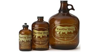 Tar-Go Dry