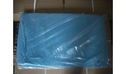 "Blue Tissue Premium Grade (27""x17"")  Case - 10 Reams"