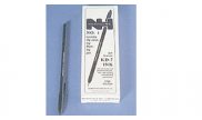 Marking Pens (12/bx)