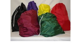 "Laundry Bags 22""x28"""