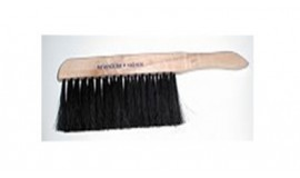 No. 100 Velvet Brush Horse Hair
