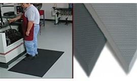 "Ortho Mat - Anti-Fatigue Mat (24""x36"")"