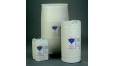 Epic Emulsion 5 GAL PAIL