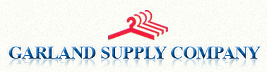 garland supply company